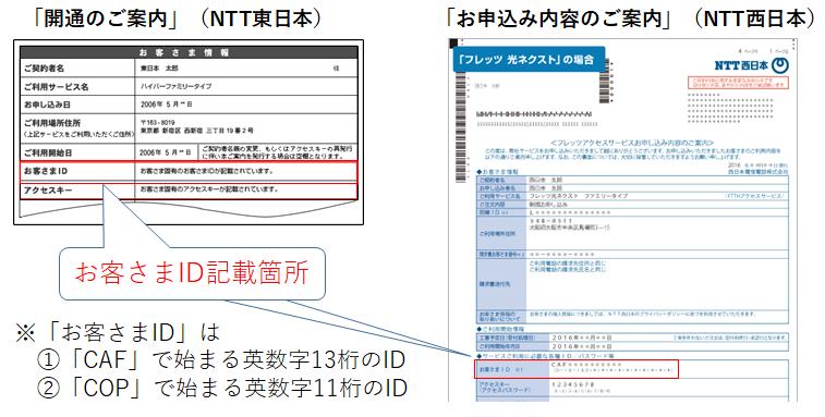 資格 確認 サイト オンライン ポータル